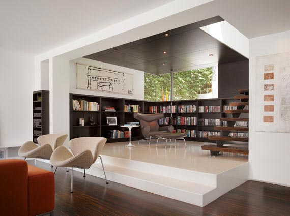 Dream House Library.jpg