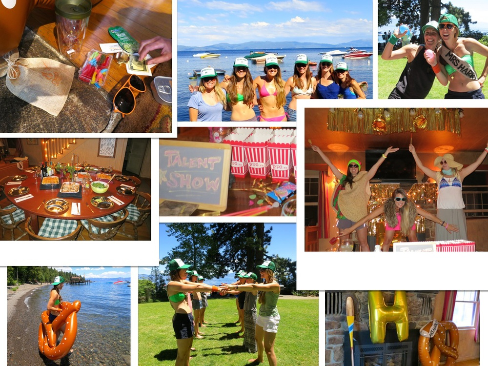 CAMP H PHOTO COLLAGE 2.jpg