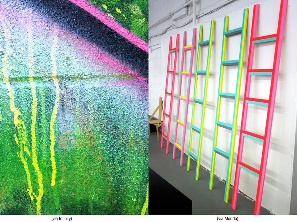 FLUORESCENT MAIN ABSTRACT LADDERS USE.jpg