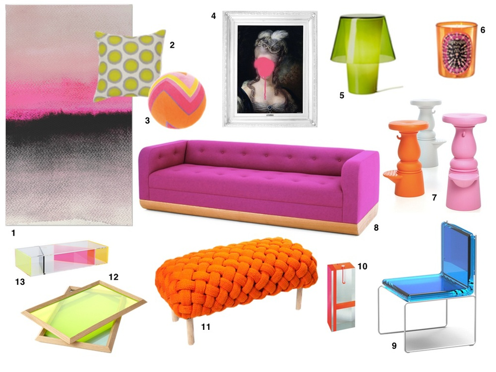 FLUORESCENT DECOR COLLAGE USE_0.jpg