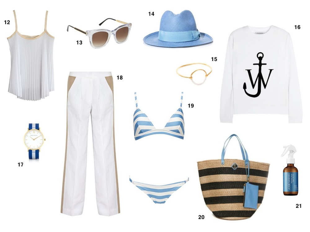 SAILING FASHION COLLAGE USE_0.jpg