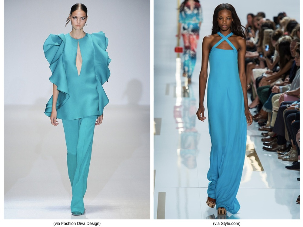 TURQUOISE MAIN FASHION USE.jpg