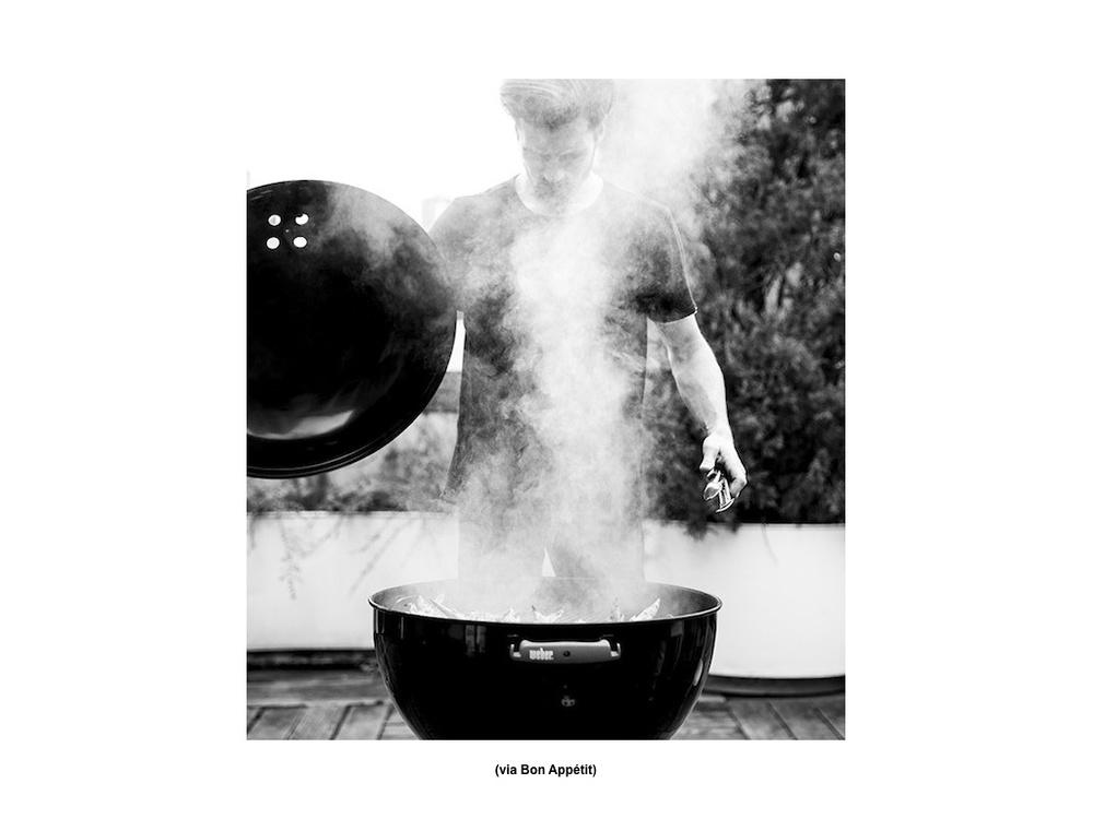 BBQ MAIN IMAGE 1 USE.jpg