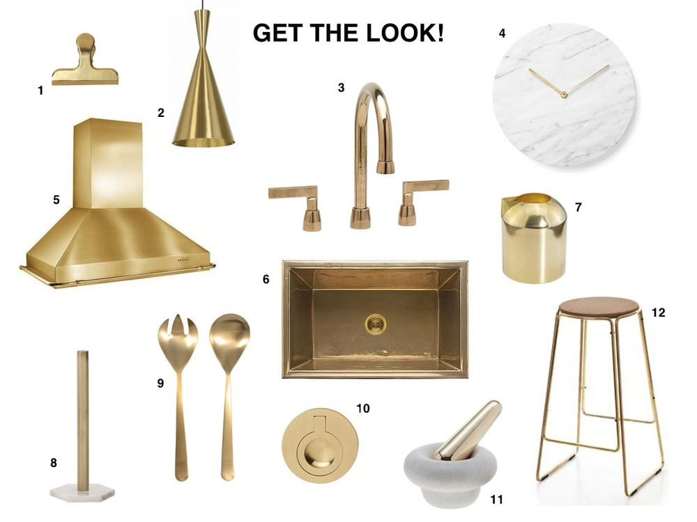 KITCHEN BRASS COLLAGE USE.jpg