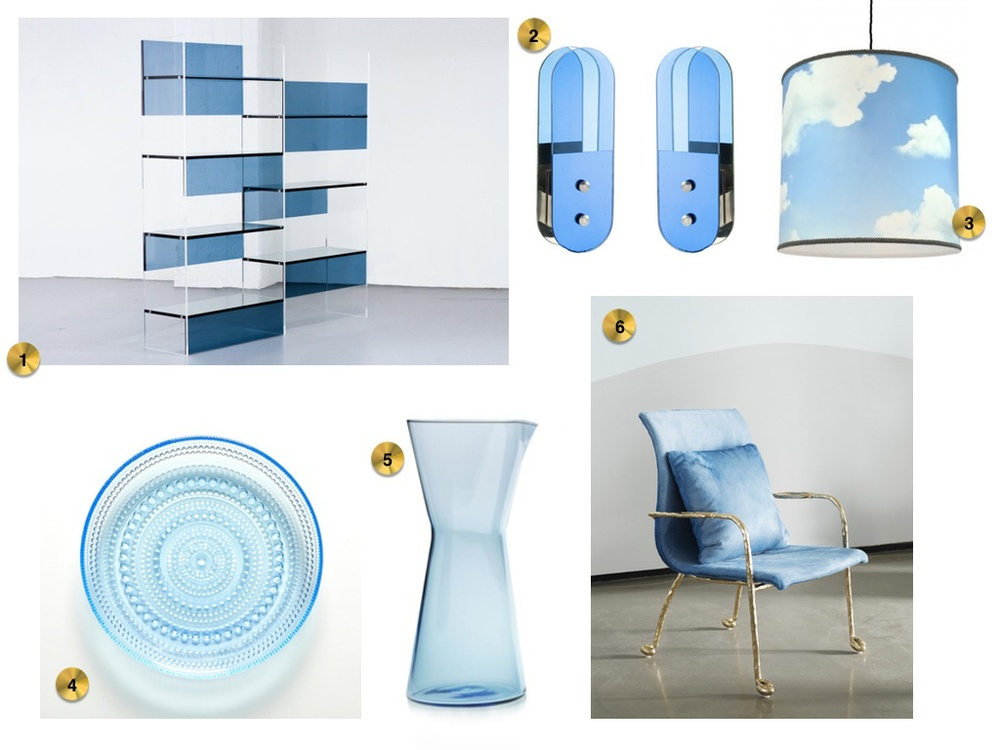 BLUE SKIES DECOR COLLAGE USE.jpg