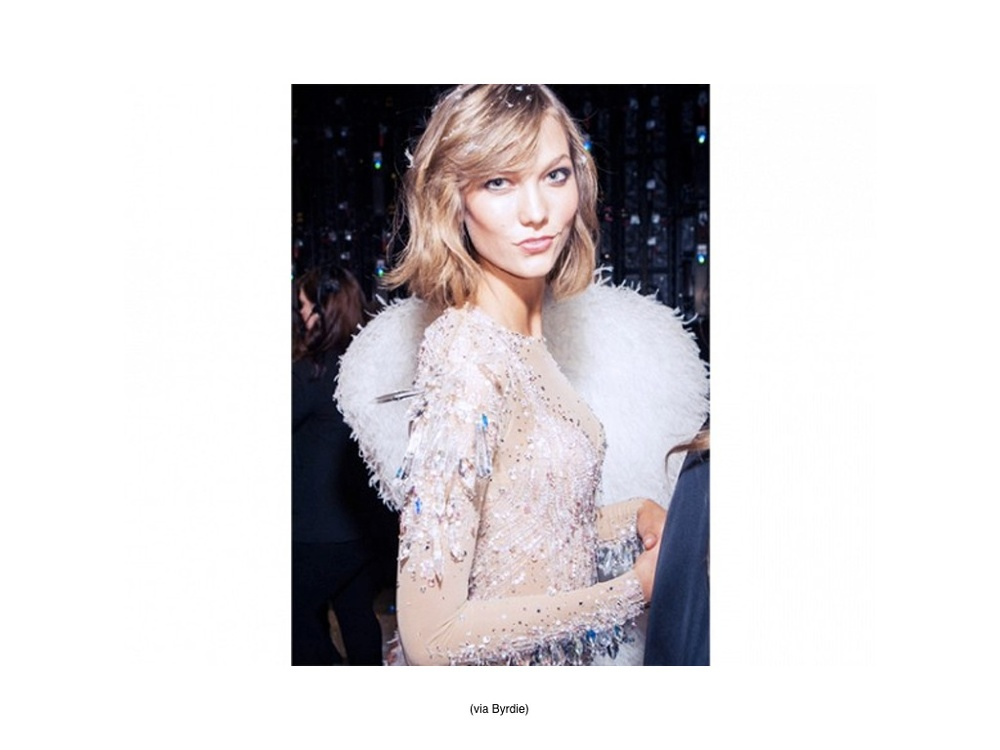 BEDAZZLED KARLIE USE.jpg