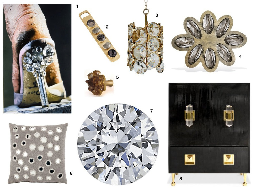 BEDAZZLED DECOR COLLAGE USE.jpg