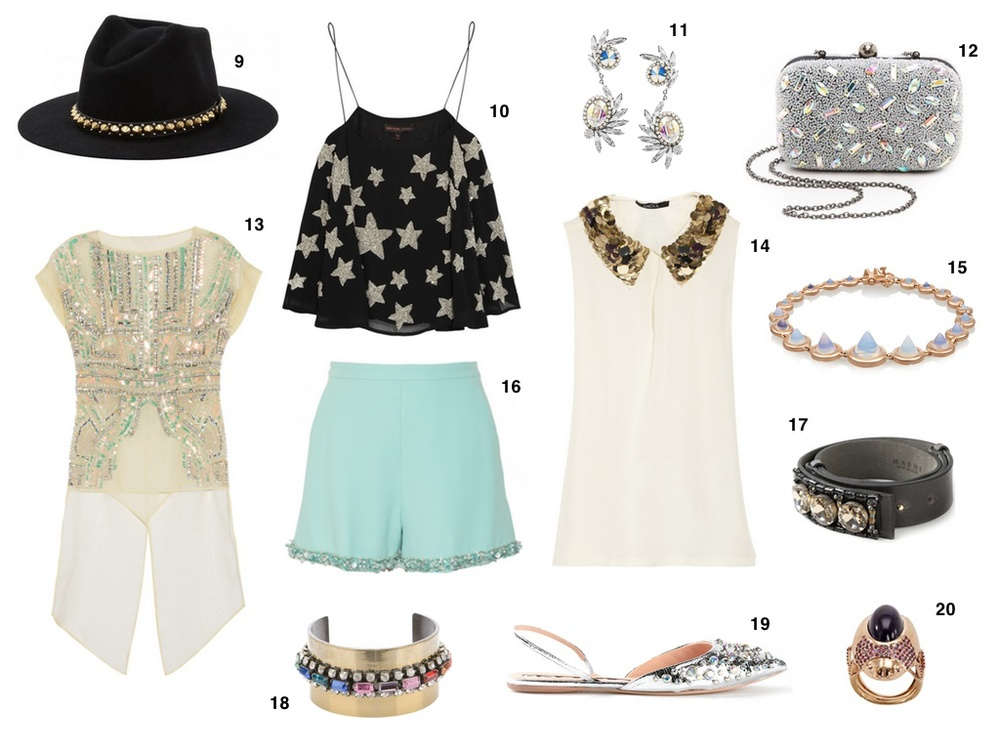 BEDAZZLED FASHION COLLAGE USE.jpg
