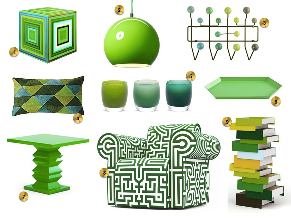 GREEN DECOR COLLAGE USE.jpg