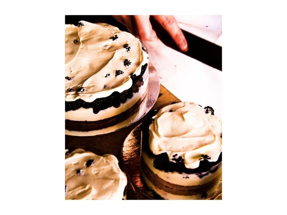 Tartine Cakes.jpg