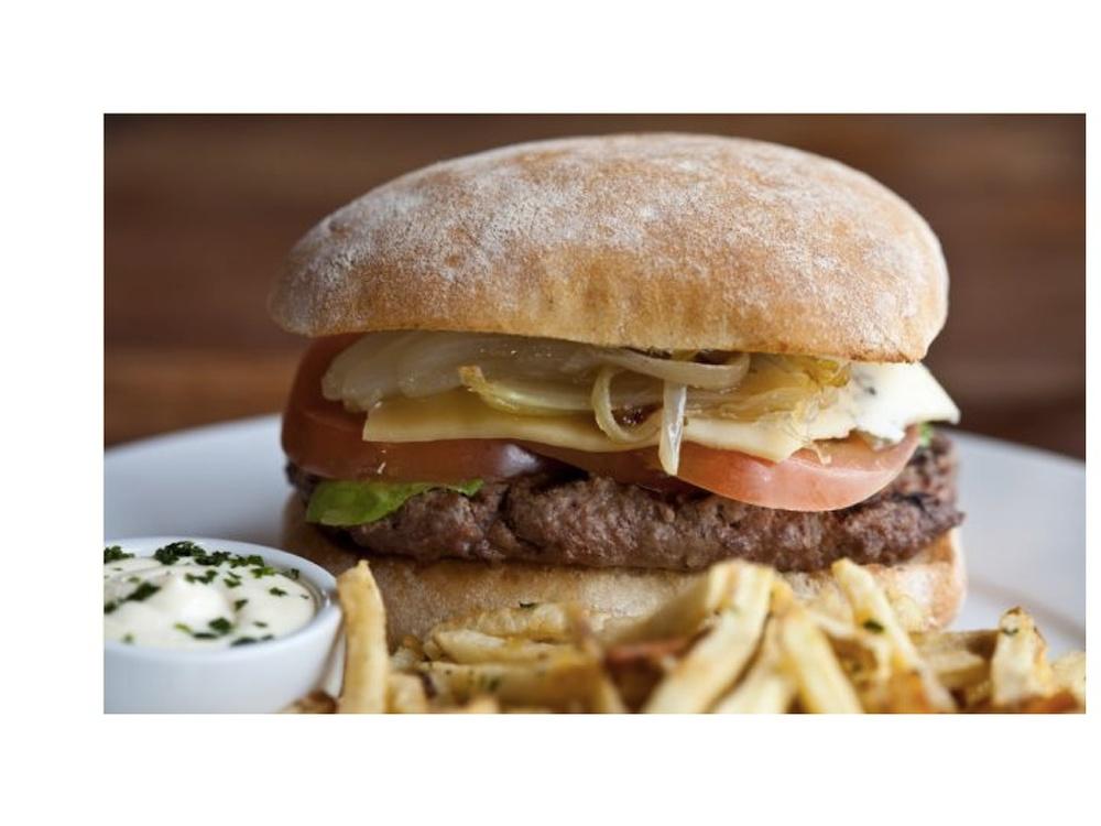 Le Garage Burger.jpg