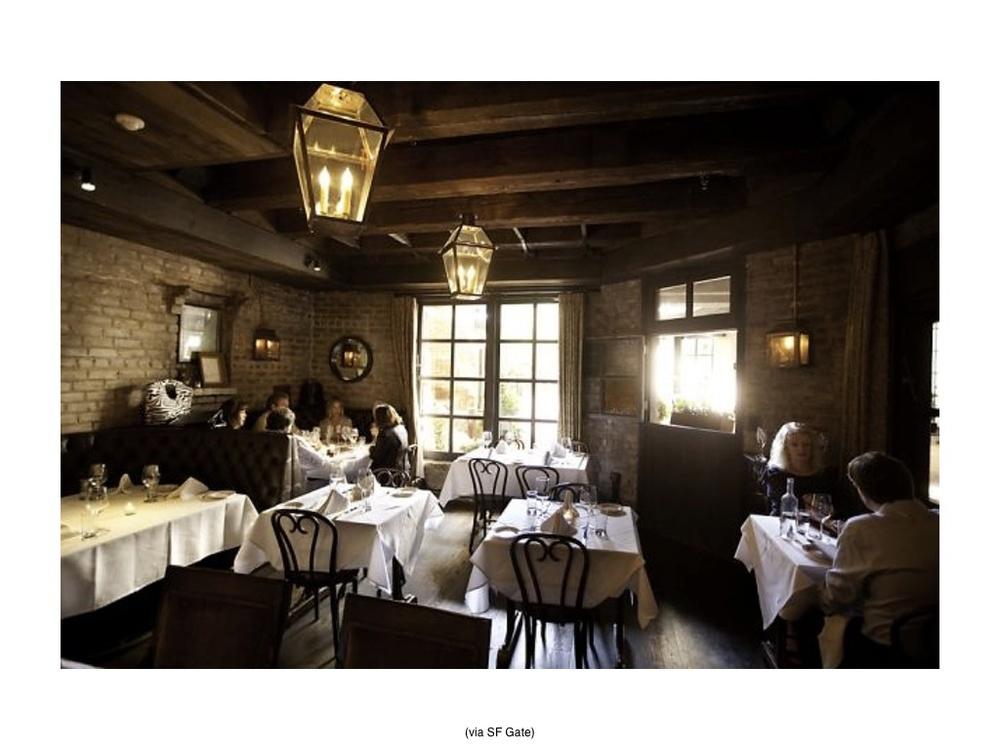 El Paseo Restaurant.jpg