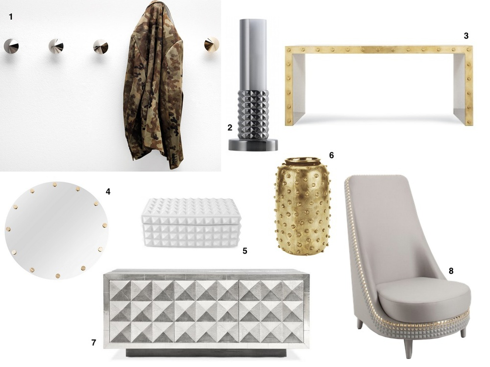 STUD DECOR COLLAGE USE.jpg