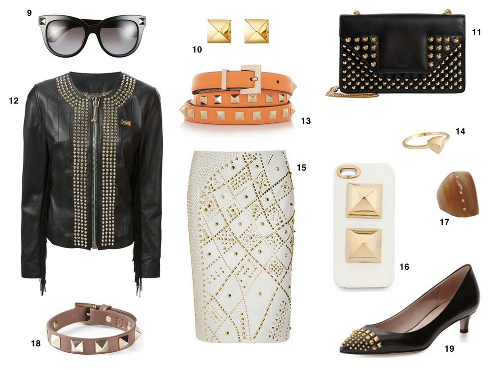 STUD FASHION COLLAGE USE.jpg