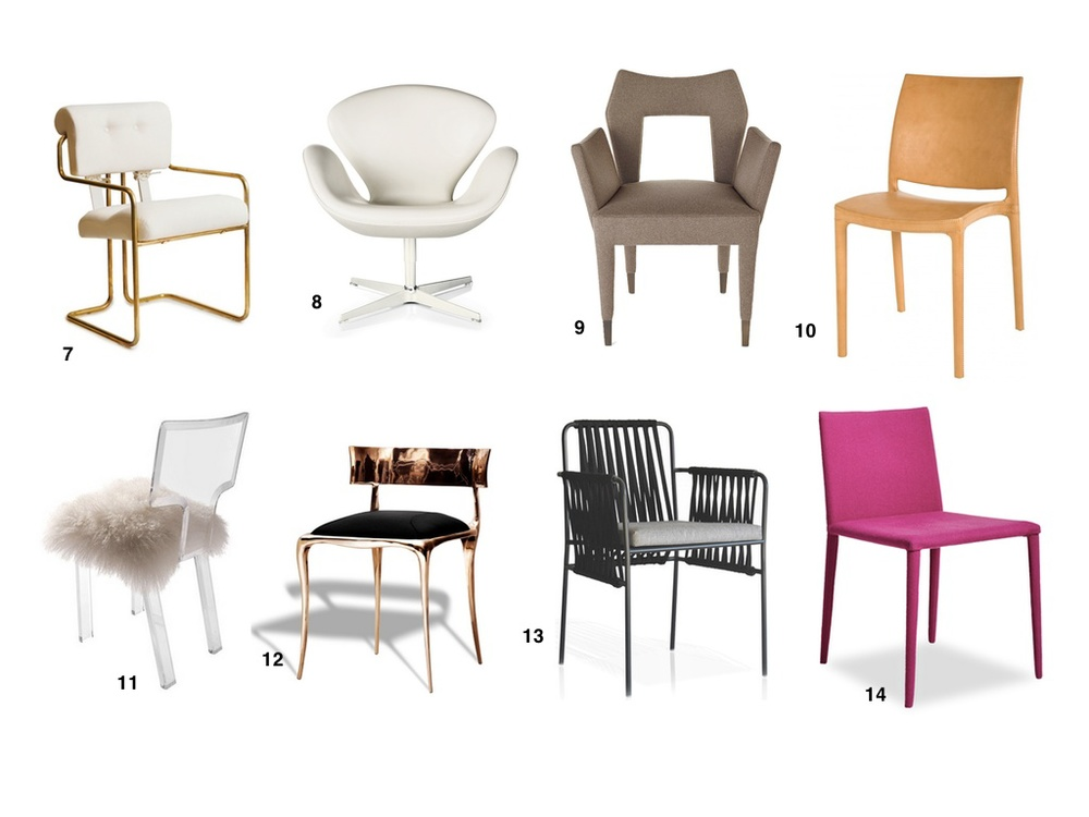 DIVINE DINING CHAIR COLLAGE USE.jpg