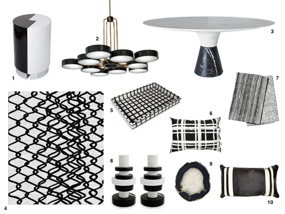 B&W DECOR COLLAGE USE.jpg