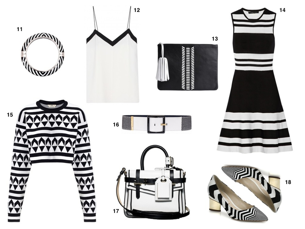 B&W FASHION COLLAGE USE.jpg