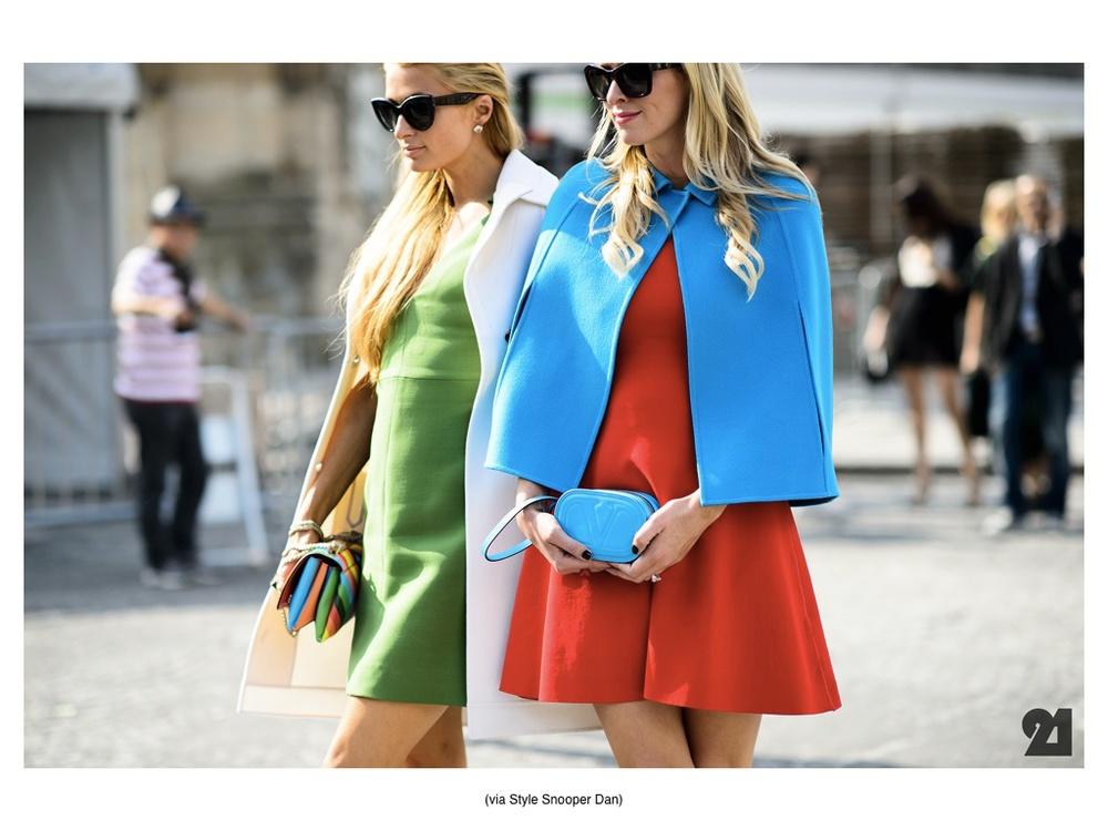 COLOR POP FASHION MAIN 2 USe.jpg
