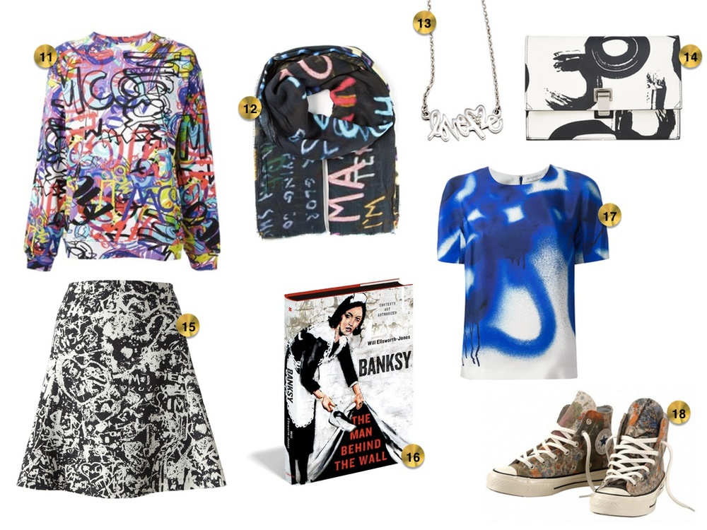 GRAFFITI FASHION COLLAGE.jpg