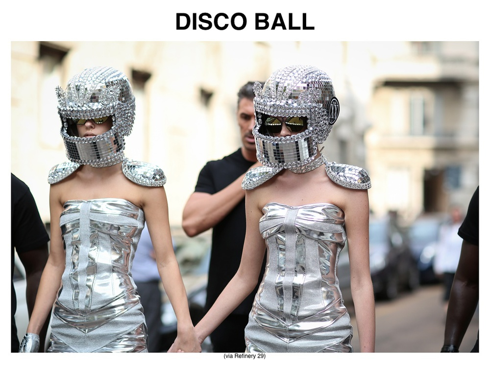 HALLOWEEN COSTUME DISCO BALL.jpg