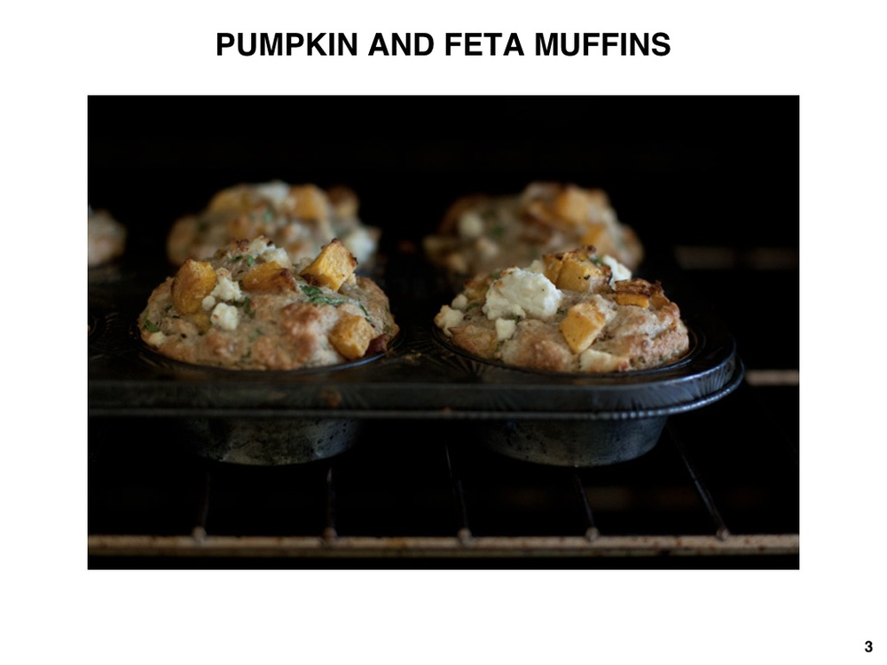 PUMPKIN MUFFINS USE.jpg
