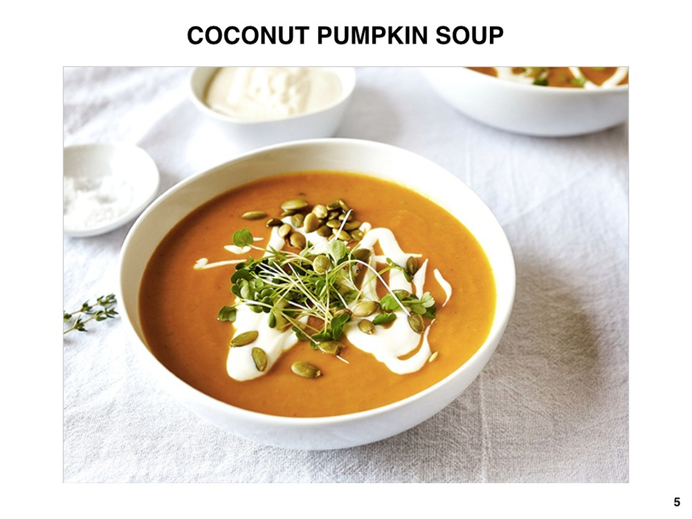 PUMPKIN SOUP USE.jpg