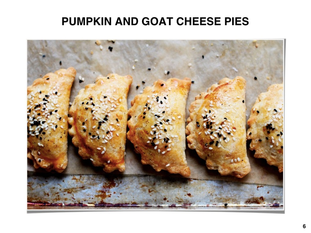PUMPKIN GOAT CHEESE PIES USE.jpg