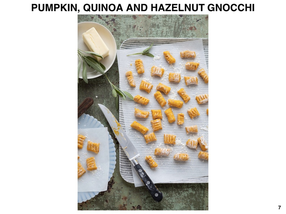 PUMPKIN GNOCCHI USE.jpg