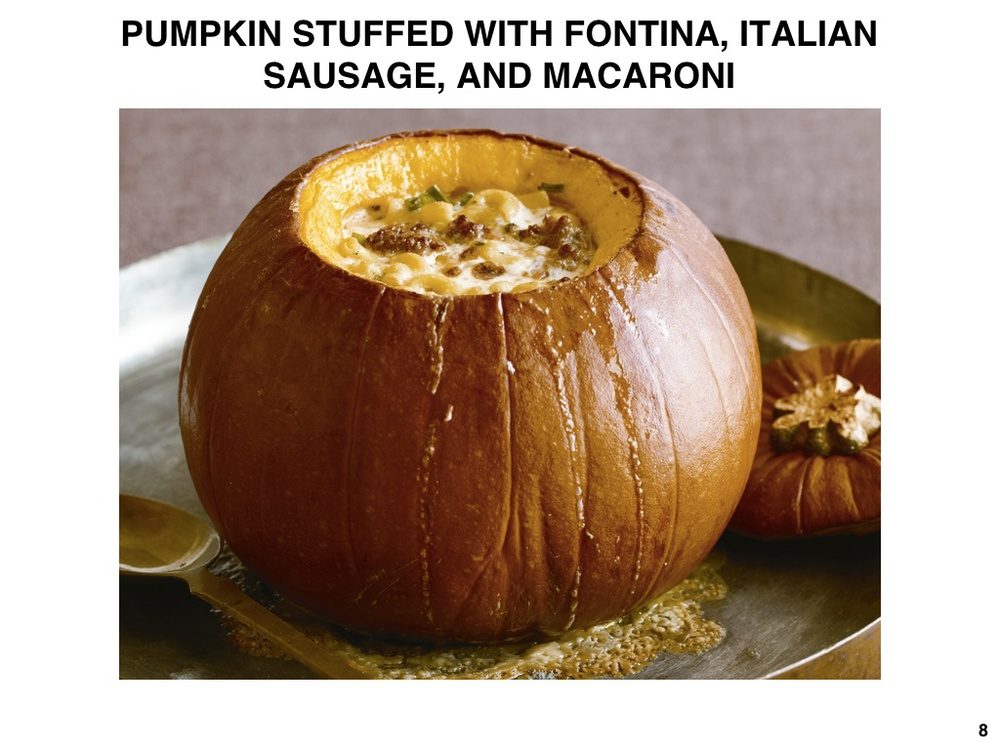 PUMPKIN STUFFED USE.jpg