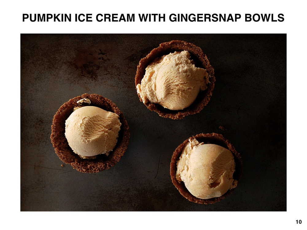 PUMPKIN ICE CREAM USE.jpg