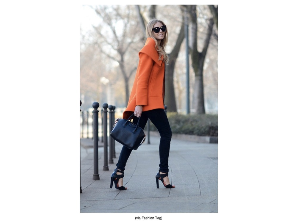 ORANGE + BLACK FASHION USE.jpg