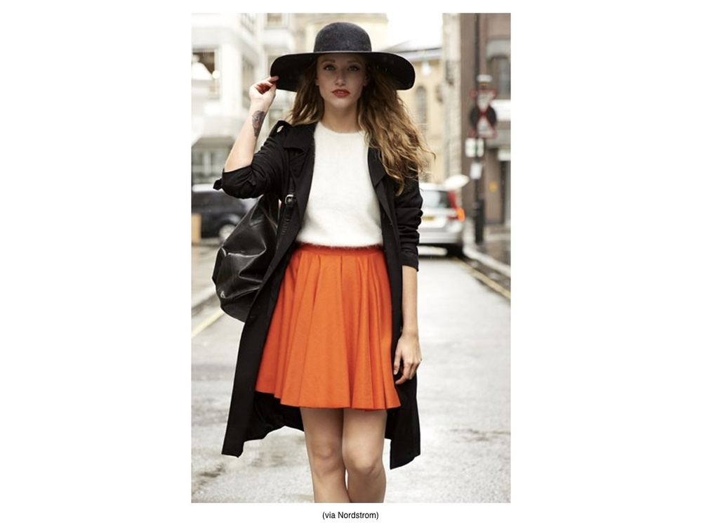ORANGE + BLACK FASHION 3 USE.jpg