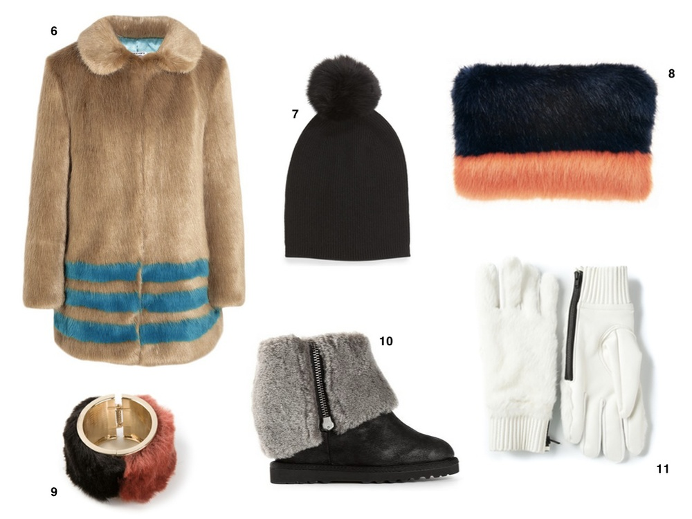 FAUX FUR FASHION COLLAGE USE.jpg