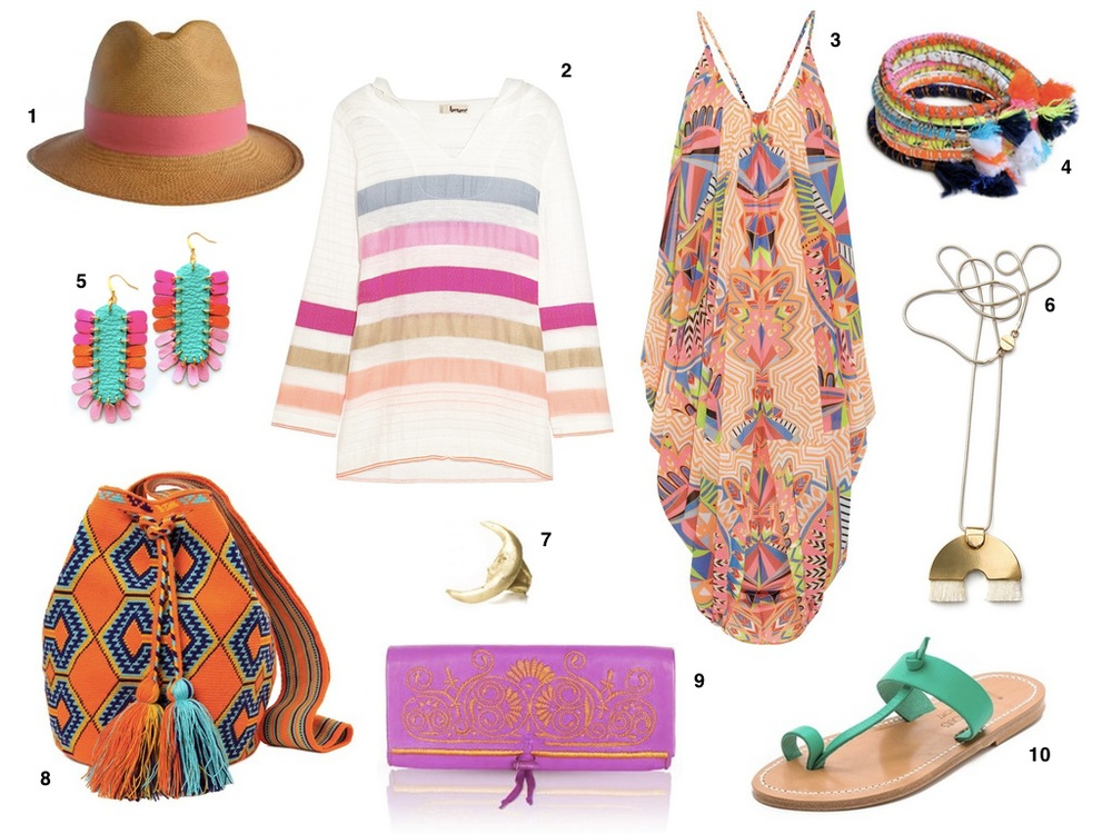 SAYULITA FASHION COLLAGE USE.jpg