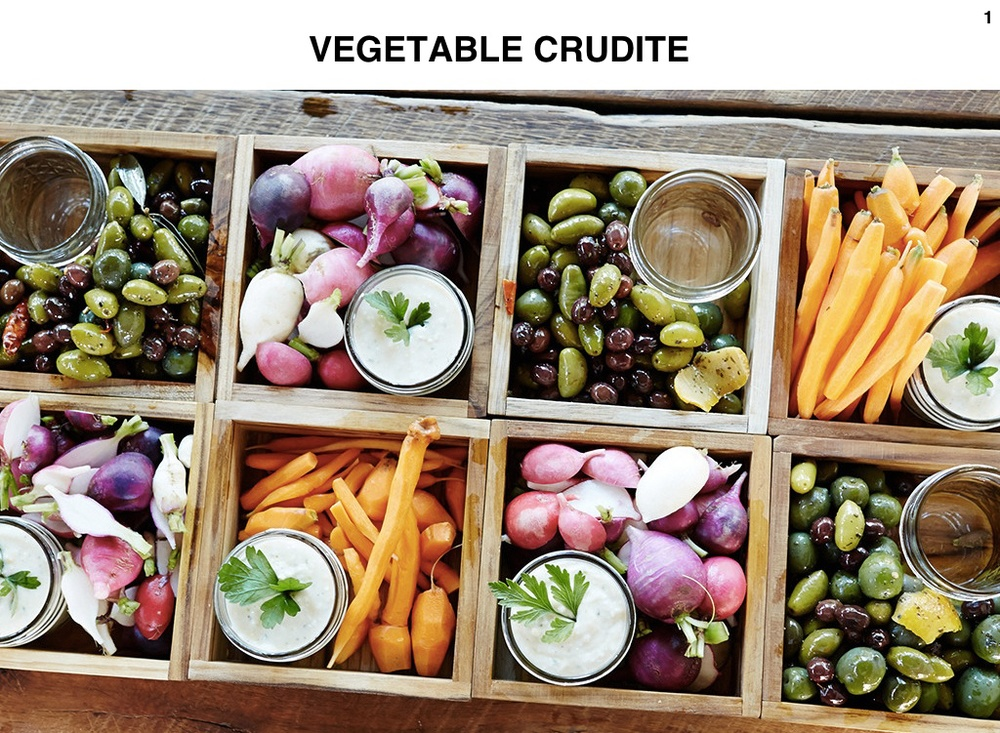 CRUDITE USE.jpg