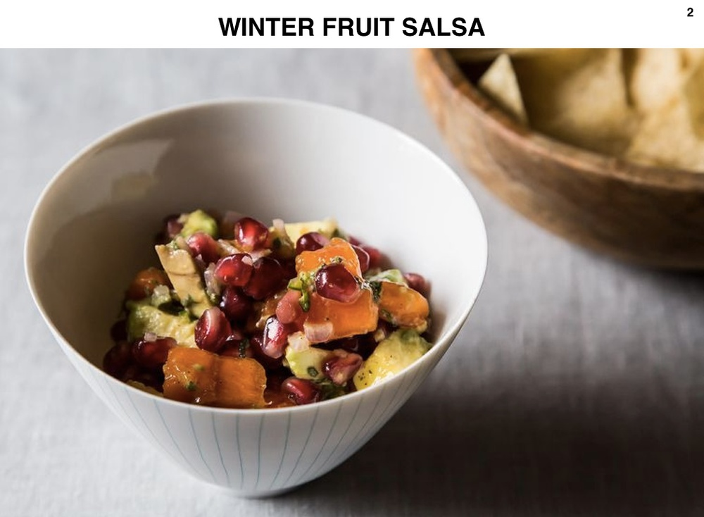 WINTER FRUIT SALSA USE.jpg