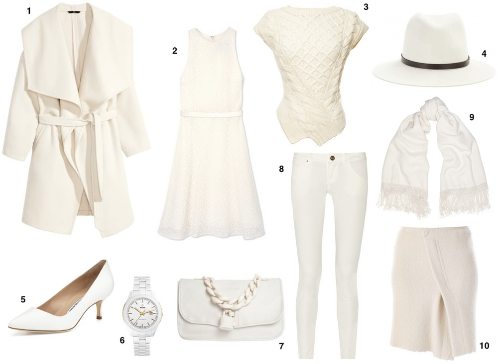 WINTER WHITE FASHION COLLAGE USE_0.jpg
