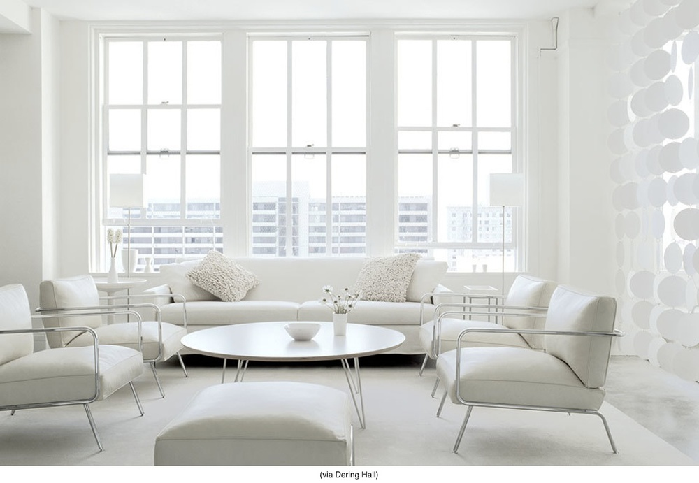WINTER WHITE DECOR 1 USE_0.jpg