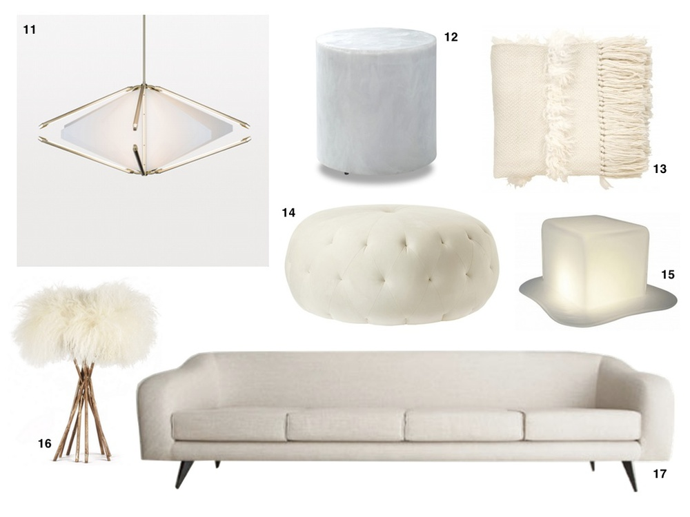 WINTER WHITE DECOR COLLAGE USE_0.jpg