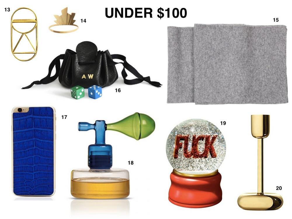 GIFT GUIDE UNDER $100 USE.jpg
