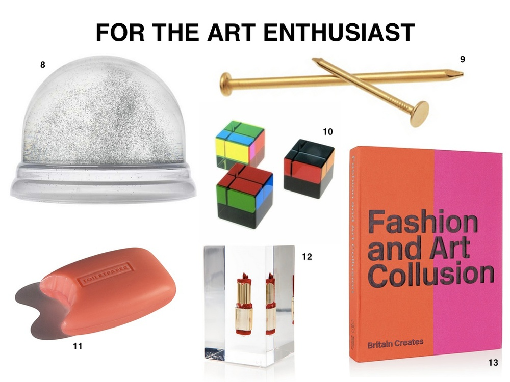 GIFT GUIDE ART ENTHUSIAST USE.jpg
