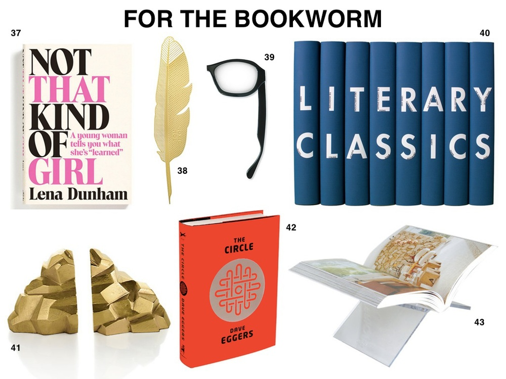 GIFT GUIDE BOOK WORM USE_0.jpg