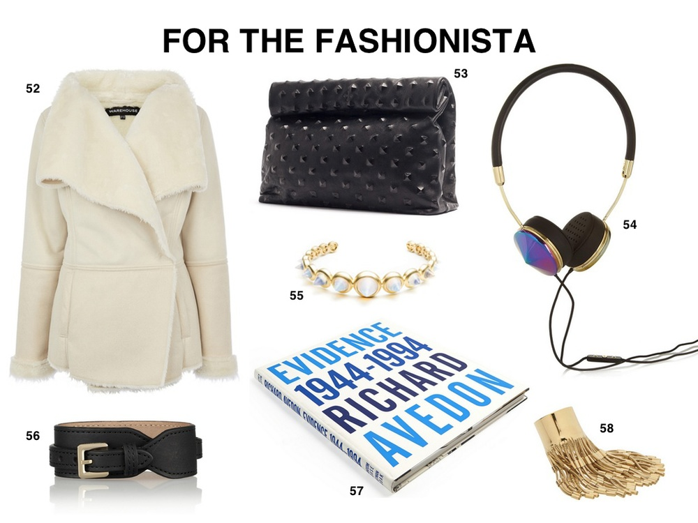 GIFT GUIDE FASHIONISTA USE_0.jpg