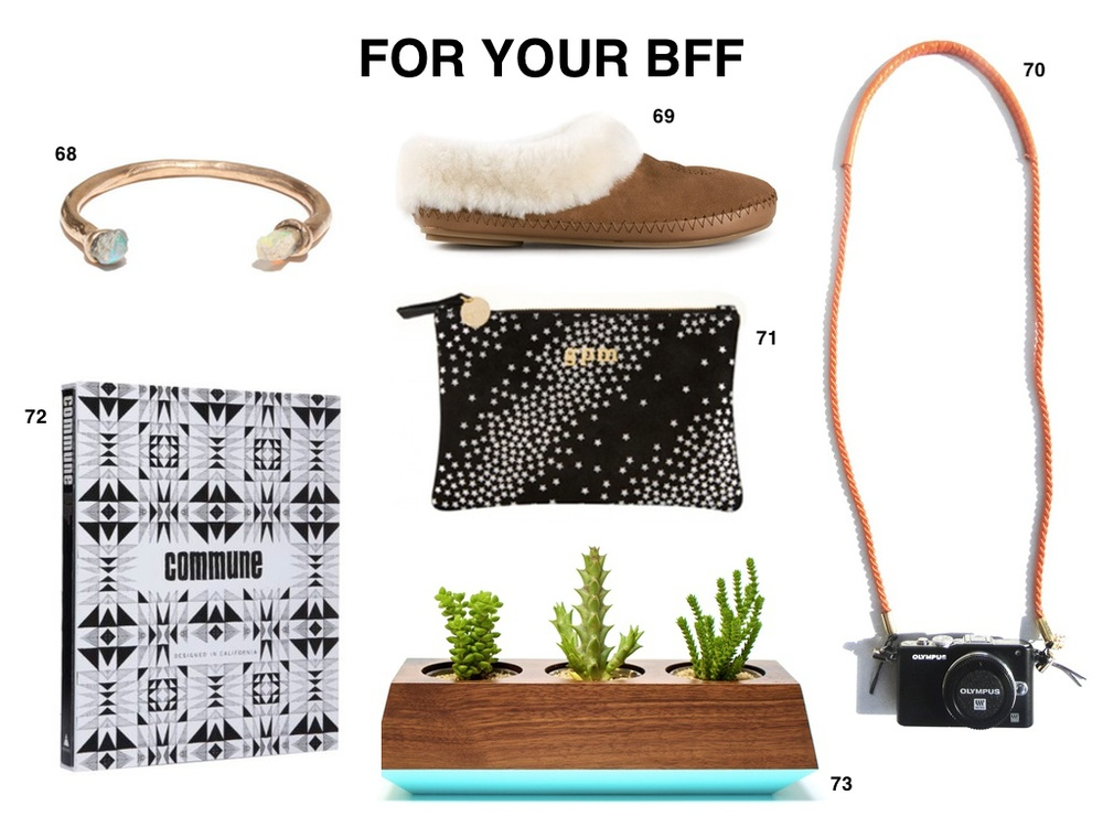 GIFT GUIDE BFF USE_0.jpg