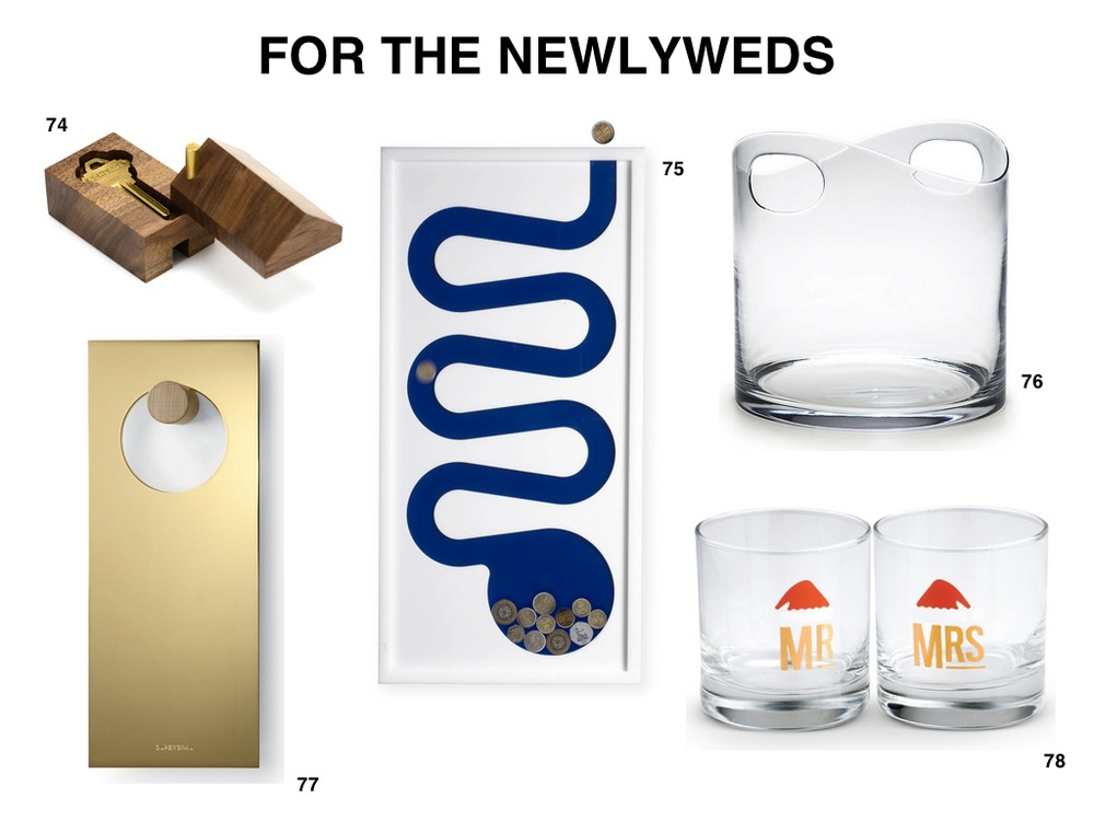 GIFT GUIDE NEWLEYWEDS USE_0.jpg