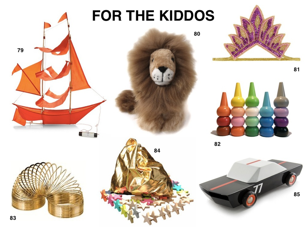 GIFT GUIDE KIDDOS USE_0.jpg