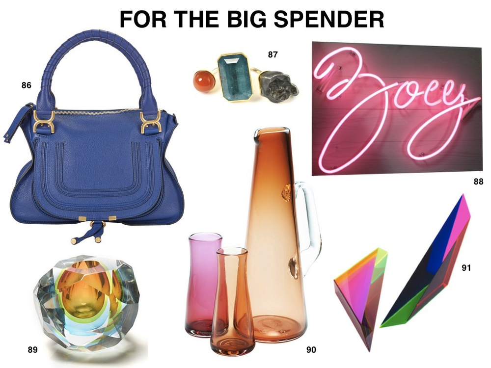 GIFT GUIDE BIG SPENDER USE.jpg