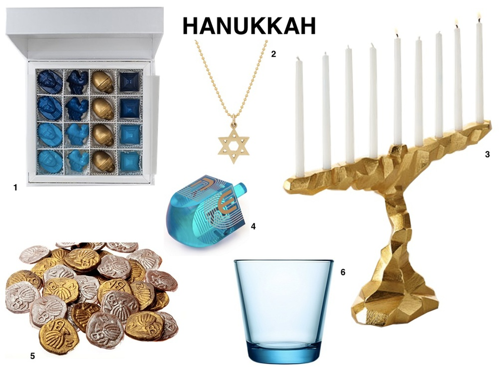 HANUKKAH COLLAGE USE.jpg