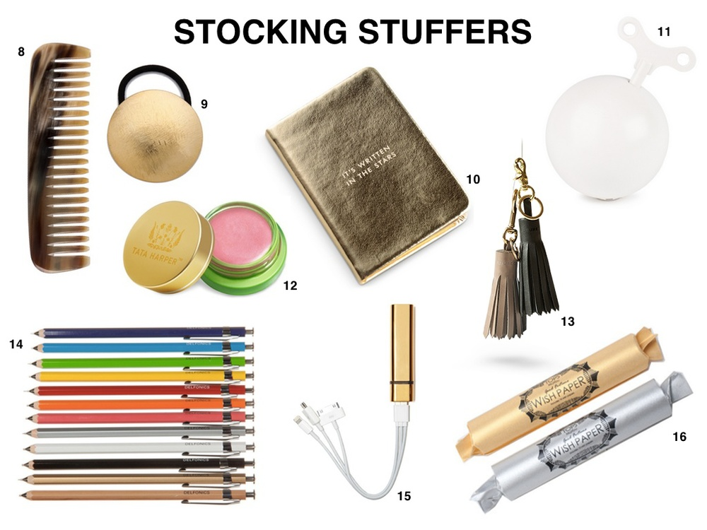 GIFT GUIDE STOCKING STUFFERS USE.jpg