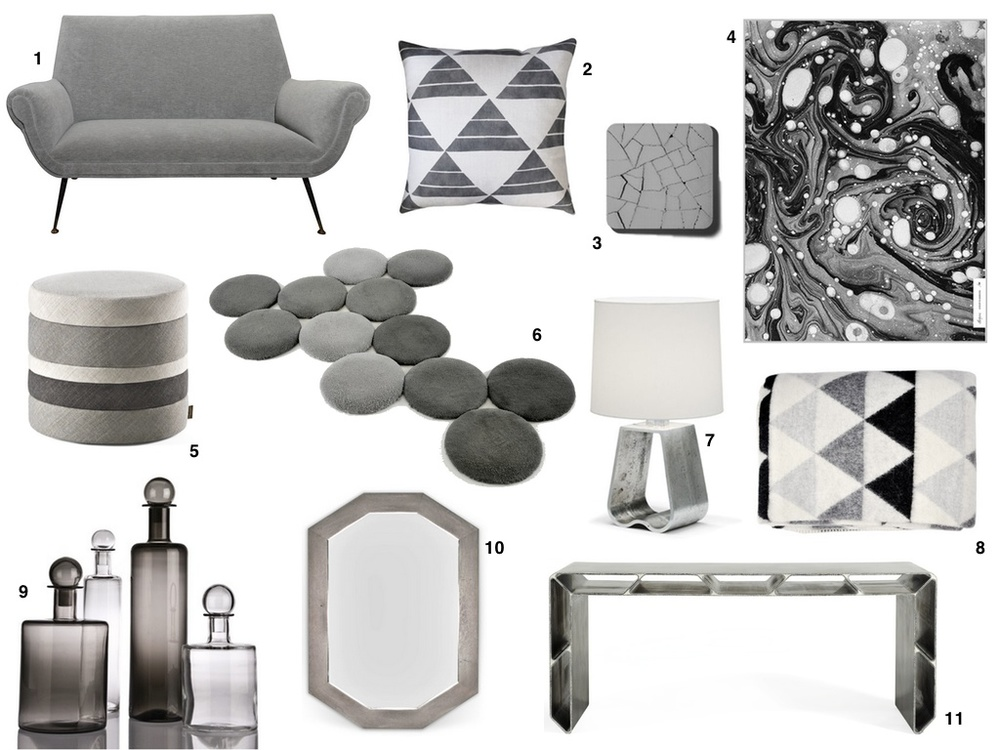 GRAY AREA COLLAGE USE.jpg
